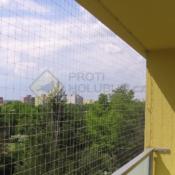A104A1_Síť proti holubům - zasíťování lodžie - protiholubum.cz