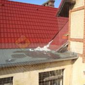 A205A2_Síť proti holubům střecha -protiholubum.cz