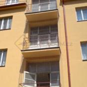 A101A1_Síť proti holubům - zasíťování balkonů -protiholubum.cz